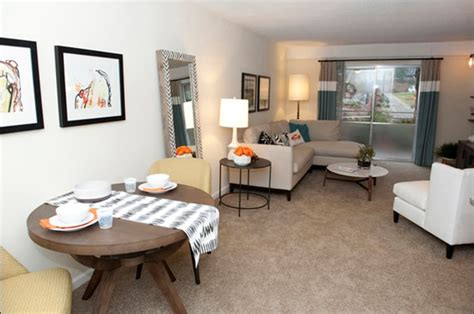 one bedroom apartments raleigh 1 bedroom apartment raleigh nc home design inspirations