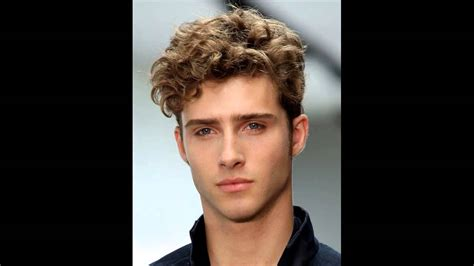 hairstyles for men with skinny face thin hairstyles for men trend hairstyle and haircut ideas