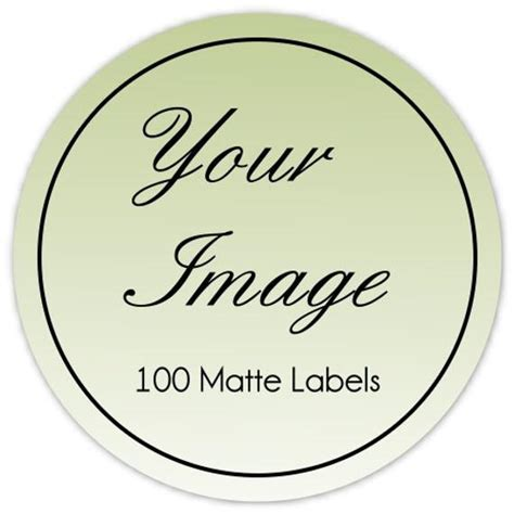 Custom Business Stickers