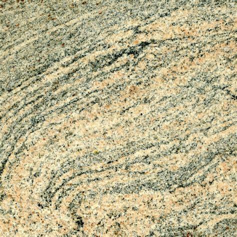 granit satiniert oder poliert muster juparana colombo granit natursteinfliesen24 de