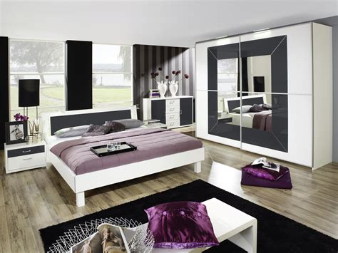 Idee Decoration Maison by Deco Chambre Id 233 E D 233 Co Chambre Adulte