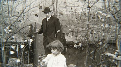 Fallen Leaves Film | the cabbage fairy 1896 mubi