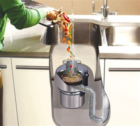 Waste Materials In Kitchen by Kitchen Fabrication For Commercial Kitchens Ce