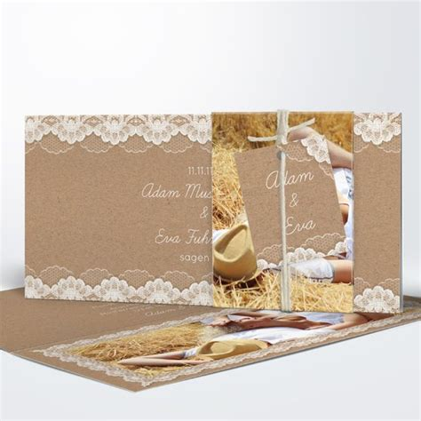 Hochzeitseinladung Details by Hochzeitseinladung Hochzeitsspitze Detail