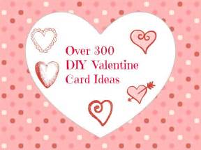 controlling craziness diy s day cards and sayings