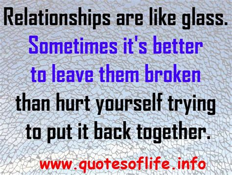Two Boyfriends Are Better Than One Dating by Undisturbed Quotes Quotesgram