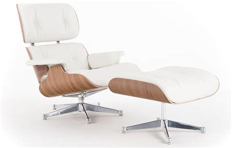 Lounge Chair 1956 Design Ideas Eames Lounge Chair 1956 Vitra Info En Verkooppunten