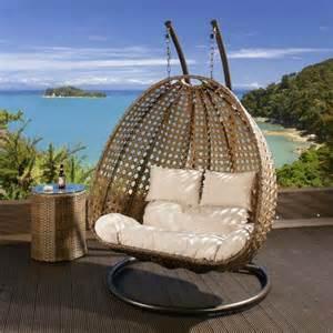 25 best ideas about garden swing seat on pinterest garden swing hammock tree swings and