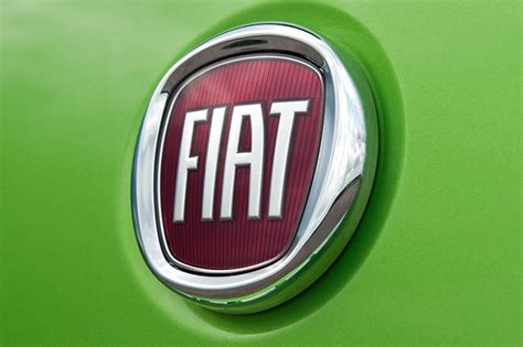 Does Fiat Own Chrysler by Fiat Chrysler Takeover Autocar India