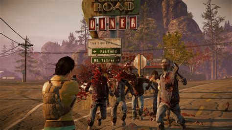 how to a 1 year state of decay year one version pc activation free steam