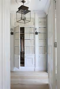 Secret Closet Doors by Closet Doors Design Ideas