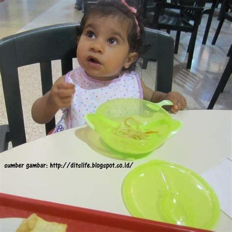 Nuby Bowl Mangkok Anak Nuby nuby easy go suction bowl spoon mangkok anti tumpah komplit