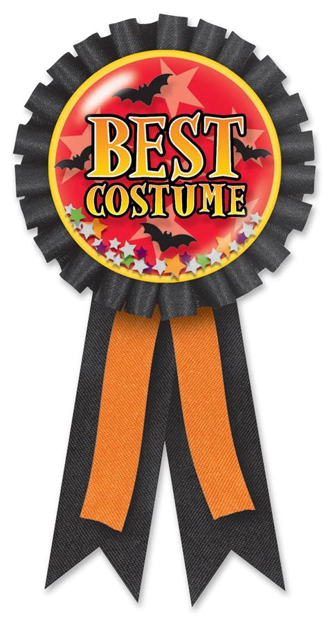 Halloween Sweepstakes - family halloween costume party w live music at the vancouver pumpkin patch