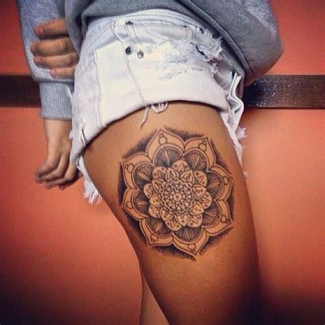 imagenes tatuajes para mujeres en la pierna tatuajes para mujeres en la pierna 187 ideas y fotograf 237 as