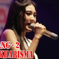 lagu nella kharisma sayang  mp mb