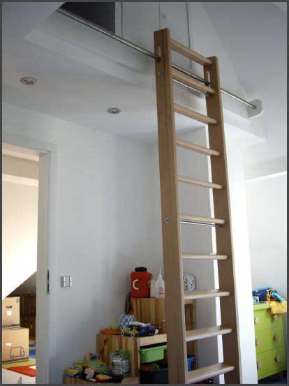 Kinderzimmer Ideen Zum Selbermachen 2182 by Raumspartreppen Gartenhaus Raumspartreppen