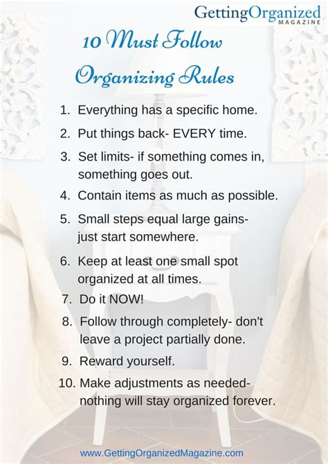lose your stuff find yourself free from clutter s emotional grip books 10 must follow organizing gets organized