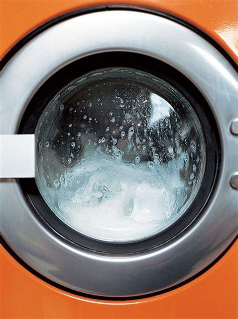 laundries  dry cleaners  york magazine