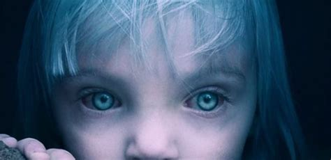 film horror usciti nel 2015 il castello di azzurrina arriva il film horror sulla
