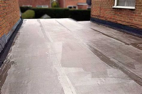 tile roof repairs ta flat roofers york epdm roofing ta roofing