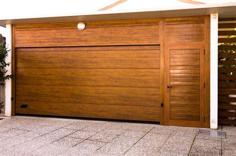 porte sezionali porte e portoni sezionali