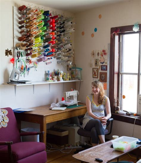 home textile design studio india amanda mccavour textiles studio beat