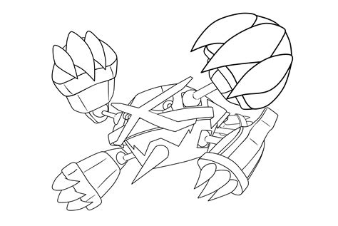 coloring pages of mega pokemon mega ex pokemon coloring pages coloring home