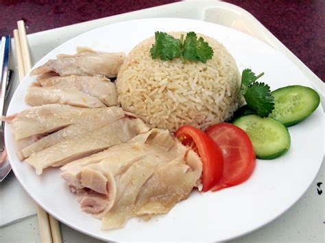 how much chicken and rice to feed a b kyu singapore shiok review singaporean malaysian world closed