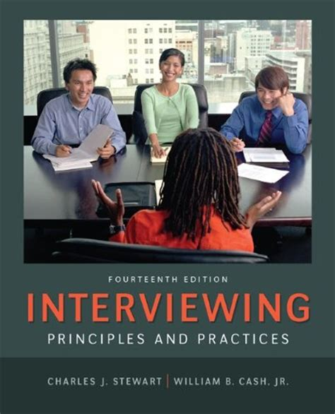 search fundamentals of effective resumes and interviews books 9780078036941 interviewing principles and practices by