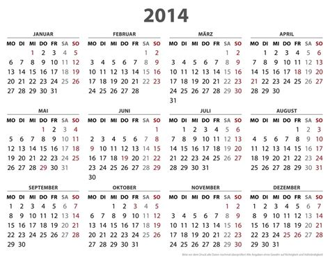 Free 2014 Calendar Template 2014 calendar calendar template excel