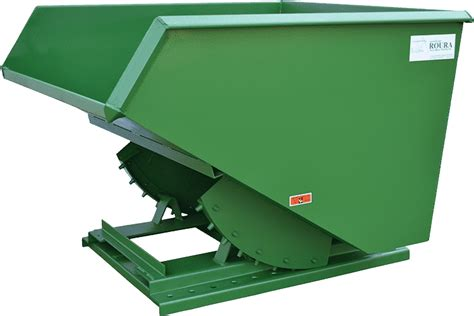 new design criteria for hoppers and bins self dumping hoppers scrap hoppers roura material handling