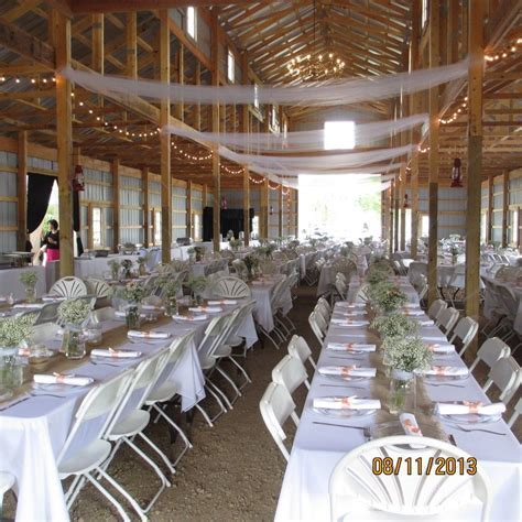 Minnesota Harvest Apple Orchard   Wedding/Reception Venue