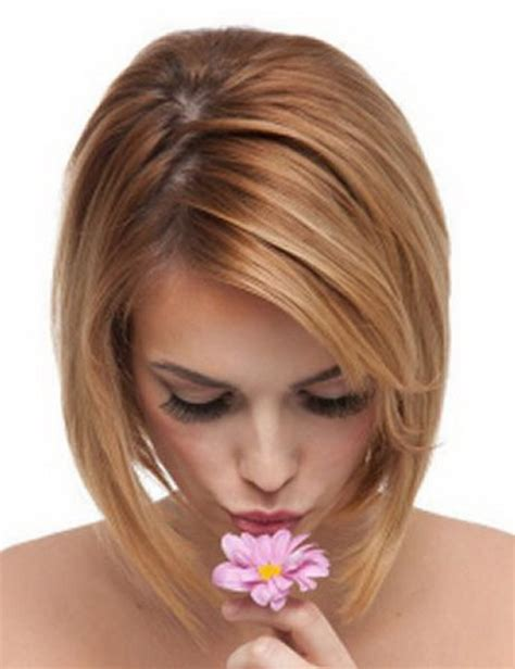 hair styles for spring 2015 2015 trendy short hairstyles