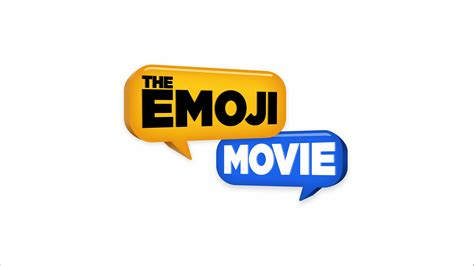 emoji feature film rocket licensing unveils first partners for the emoji