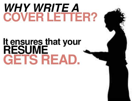 how to write a winning cover letter how to write a winning cover letter