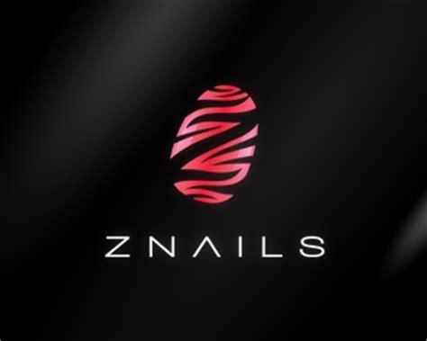brand logo designers delhi z nails designed by ancitis brandcrowd