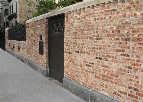 photos of vintage brick veneer reclaimed chicago brick house chicago brick house