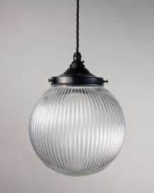 pendant lights for high ceilings best globe pendant lights 66 in lighting for high ceilings