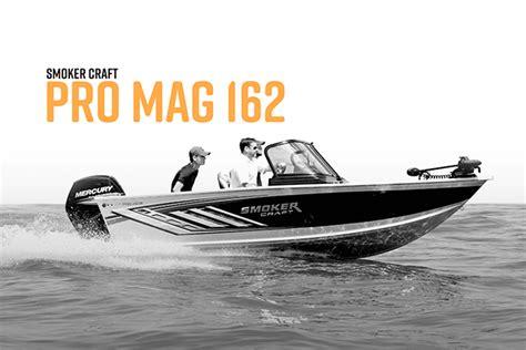 good aluminum fishing boats nodak angler 2017 best aluminum boats