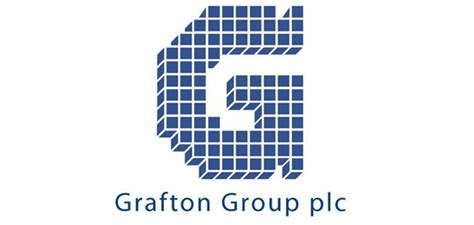 Green Home Builders kitchen amp bathroom news grafton group acquires belgium