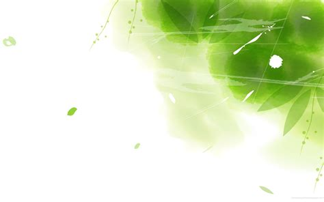 powerpoint templates green 3d presentation background powerpoint backgrounds for