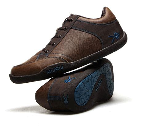 the best rated hiking shoes | kuru footwear