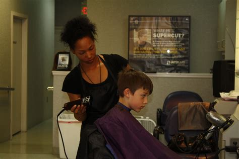 15 haircuts at supercuts in alpine alpine community network a trip to supercuts to get my boys