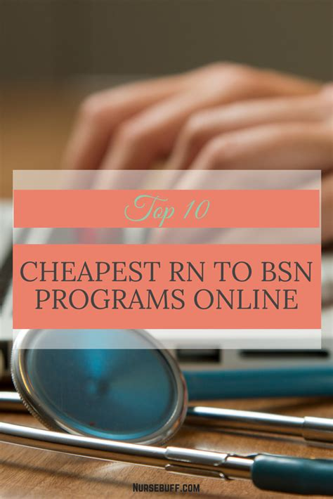 Rn Nursing Schools Near Me - the 25 best nursing programs ideas on rn
