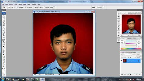 tutorial photoshop cs3 bahasa indonesia efek edit foto kartun photoshop cs3 auto design tech
