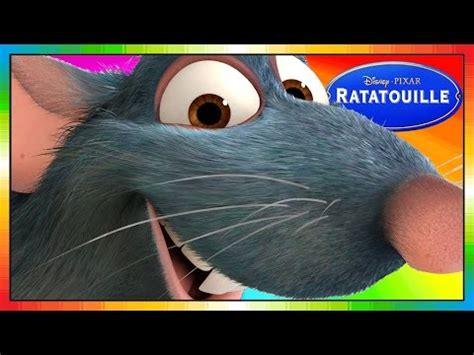 ratatouille full movie free english comlepoo mp3 ratatouille streaming buzzpls com