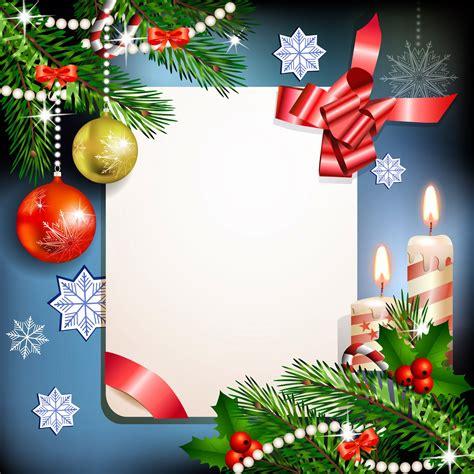 Imagenes De Feliz Navidad Con El Niño Jesus | banco de im 193 genes 25 porta retratos navide 241 os para poner