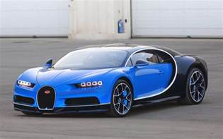 The Most Expensive Bugatti In The World Top Tens The 10 Most Expensive Cars In The World Updated