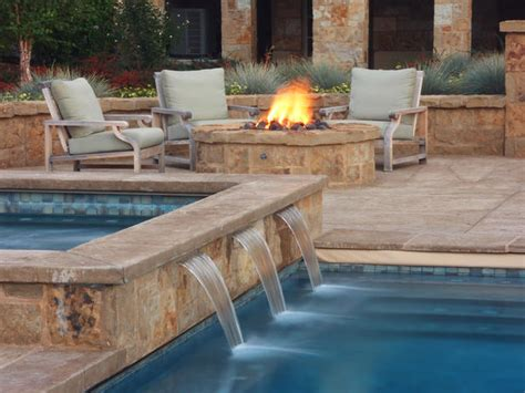 dreamy pool design ideas hgtv 7 pool landscaping ideas hgtv design blog design happens