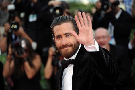 film everest attori il primo red carpet di venezia 72 tutti sull everest film it